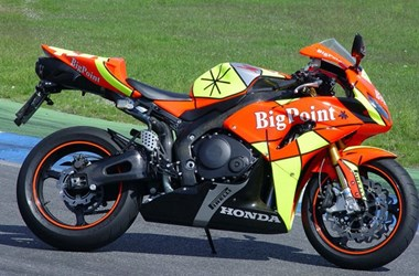/motorcycle-mod-honda-cbr1000rr-fireblade-48023