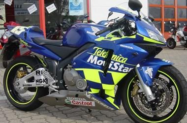 /motorcycle-mod-honda-cbr1000rr-fireblade-48024