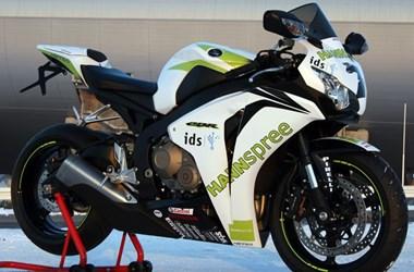/motorcycle-mod-honda-cbr1000rr-fireblade-48025