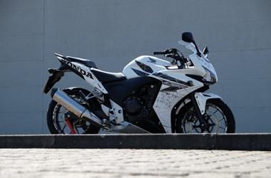 /motorcycle-mod-honda-cbr-500-r-48026