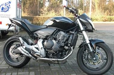 /umbau-honda-cb-600-f-hornet-48071