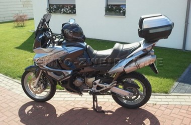 /umbau-honda-xl-1000-v-varadero-48089