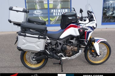 /motorcycle-mod-honda-crf1000l-africa-twin-adventure-sports-dct-48124