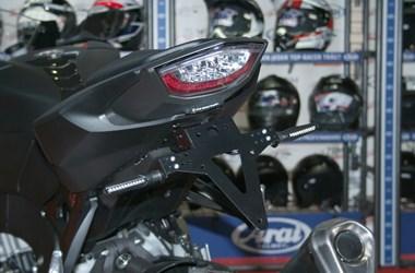 /motorcycle-mod-honda-cbr1000rr-fireblade-48128
