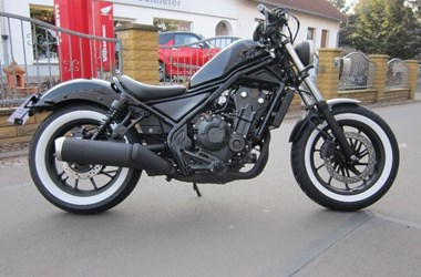 /motorcycle-mod-honda-cmx500-rebel-48202