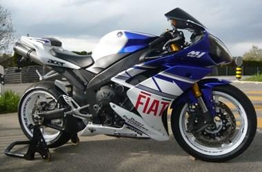 /motorcycle-mod-yamaha-yzf-r1-48411