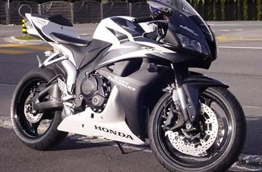 /motorcycle-mod-honda-cbr-600-rr-48415