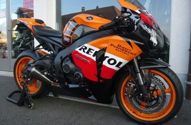 /motorcycle-mod-honda-cbr1000rr-fireblade-48416
