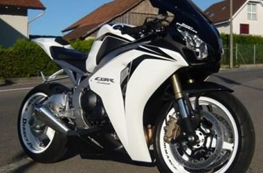 /motorcycle-mod-honda-cbr1000rr-fireblade-48419