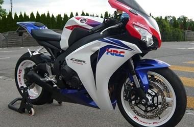 /motorcycle-mod-honda-cbr1000rr-fireblade-48420