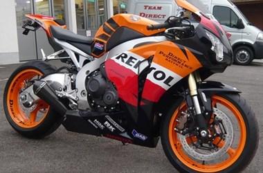 /motorcycle-mod-honda-cbr1000rr-fireblade-48421
