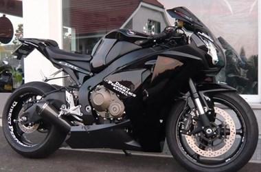/motorcycle-mod-honda-cbr1000rr-fireblade-48424