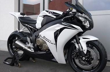 /motorcycle-mod-honda-cbr1000rr-fireblade-48426