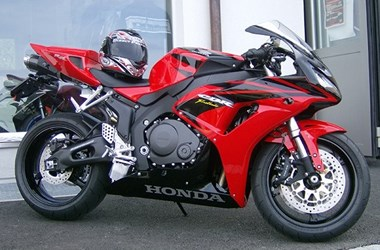 /motorcycle-mod-honda-cbr1000rr-fireblade-48431