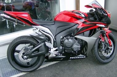 /motorcycle-mod-honda-cbr-600-rr-48435