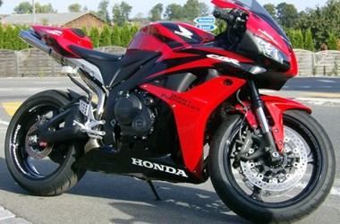 /motorcycle-mod-honda-cbr-600-rr-48437