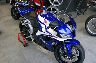 /motorcycle-mod-honda-cbr-600-rr-48438
