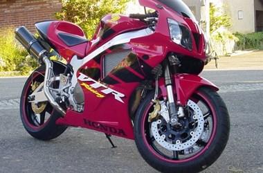 /motorcycle-mod-honda-vtr-1000-sp-1-48442