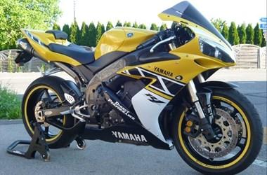 /motorcycle-mod-yamaha-yzf-r1-48443