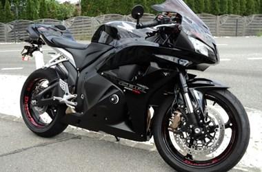 /motorcycle-mod-honda-cbr-600-rr-48444