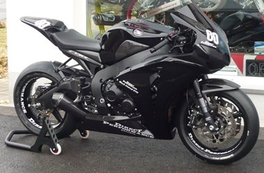 /motorcycle-mod-honda-cbr1000rr-fireblade-48452