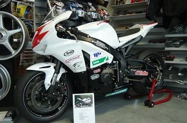 /motorcycle-mod-honda-cbr1000rr-fireblade-48453