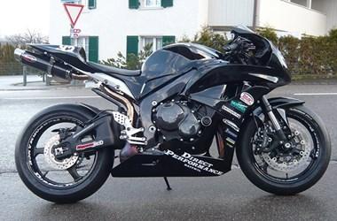 /motorcycle-mod-honda-cbr-600-rr-48454