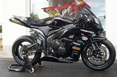 /motorcycle-mod-honda-cbr-600-rr-48455