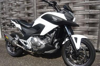/motorcycle-mod-honda-nc700x-48457