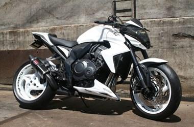 /motorcycle-mod-honda-cb-1000-r-48460