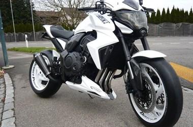 /motorcycle-mod-honda-cb-1000-r-48463