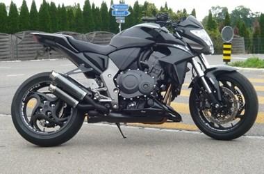 /motorcycle-mod-honda-cb-1000-r-48467