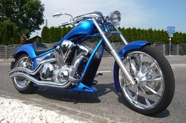 /motorcycle-mod-honda-vt-1300-cx-48481