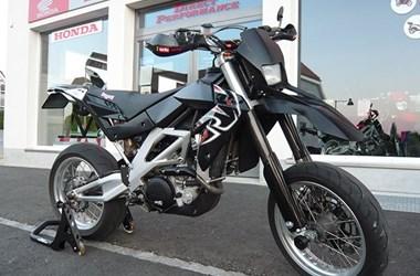 /motorcycle-mod-aprilia-sxv-550-supermoto-48489