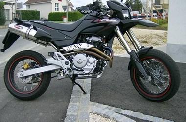 /motorcycle-mod-honda-fmx650-48491