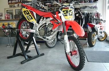 /motorcycle-mod-honda-crf450r-48495