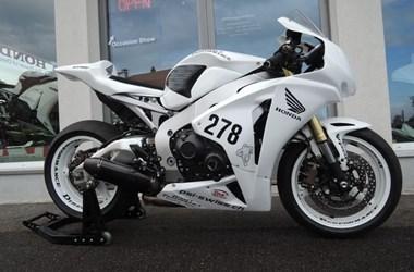 /motorcycle-mod-honda-cbr1000rr-fireblade-48499