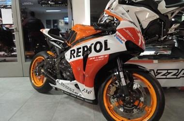 /motorcycle-mod-honda-cbr1000rr-fireblade-48500