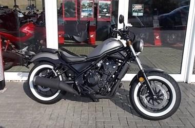 /motorcycle-mod-honda-cmx500-rebel-48581