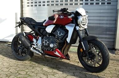 /motorcycle-mod-honda-cb-1000-r-48732