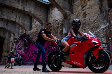 /motorcycle-mod-ducati-panigale-v4-48734