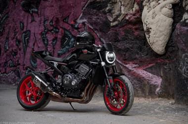 /motorcycle-mod-honda-cb-1000-r-48735