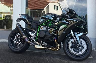/motorcycle-mod-kawasaki-ninja-h2-48736
