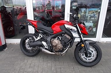 /motorcycle-mod-honda-cb650f-48859