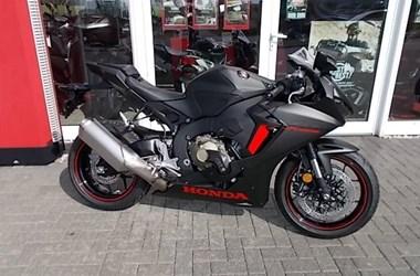 /motorcycle-mod-honda-cbr1000rr-fireblade-48860