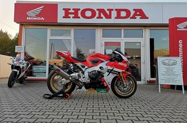 /motorcycle-mod-honda-cbr1000rr-fireblade-sp-48876