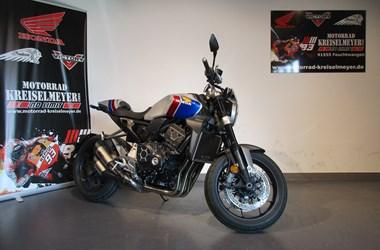 /motorcycle-mod-honda-cb-1000-r-48887