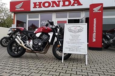 /motorcycle-mod-honda-cb-1000-r-48902