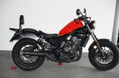 /motorcycle-mod-honda-cmx500-rebel-48927