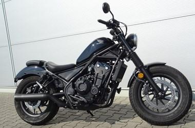 /umbau-honda-cmx500-rebel-49063
